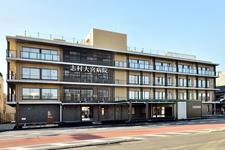 shimuraomiya